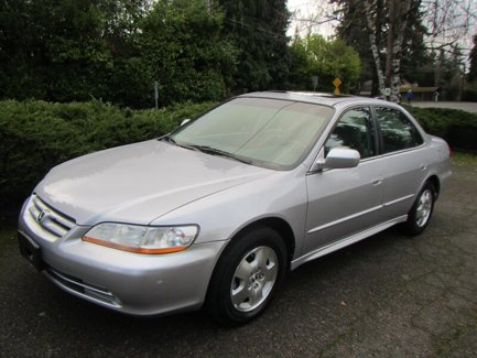 Used-2002-Honda-Accord-Sdn-EX-Auto-V6-w-Leather