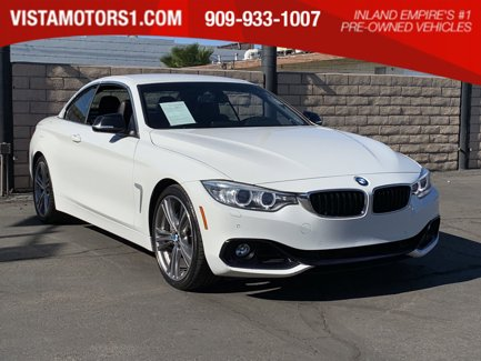 2015-BMW-4-Series-435i-Cold-Weather-Sport-Line-Technology-Pkg-2D-Convertible-V6-Turbo-30L