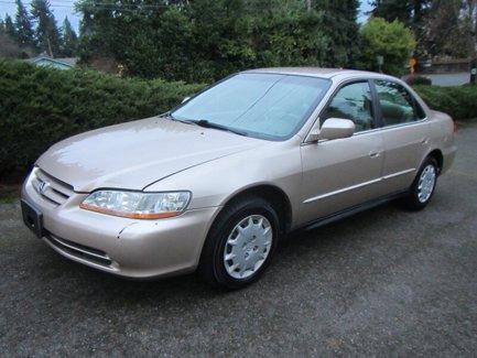 Used-2001-Honda-Accord-Sdn-LX