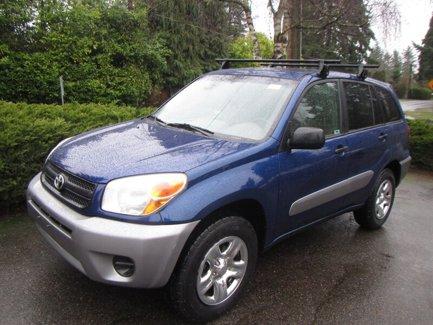 Used-2005-Toyota-RAV4-4dr-Auto