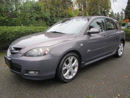 Used-2007-Mazda-Mazda3-5dr-HB-Auto-s-Touring