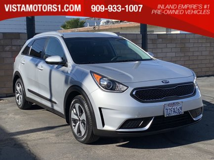 2017-Kia-Niro-LX-Advanced-Technology-Pkg-4D-Wagon-4-Cyl-Hybrid-16L