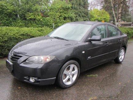 Used-2005-Mazda-Mazda3-4dr-Sdn-s-Auto