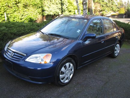 Used-2001-Honda-Civic-EX