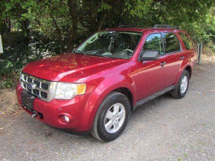 Used-2009-Ford-Escape-4WD-4dr-V6-Auto-XLT