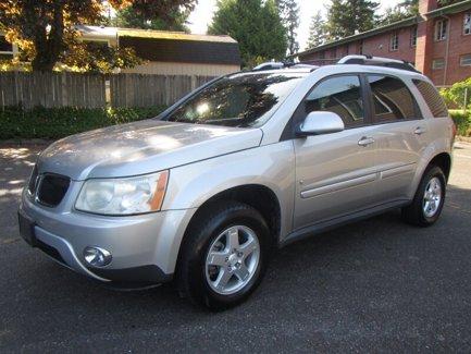 Used-2007-Pontiac-Torrent-AWD-4dr