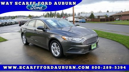 Used-2018-Ford-Fusion-SE-FWD