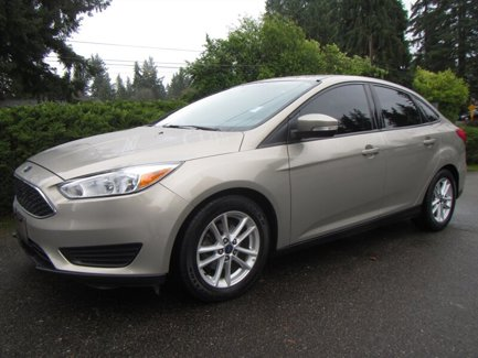 Used-2015-Ford-Focus-4dr-Sdn-SE