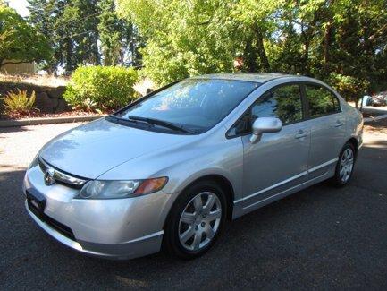 Used-2006-Honda-Civic-Sdn-LX-AT