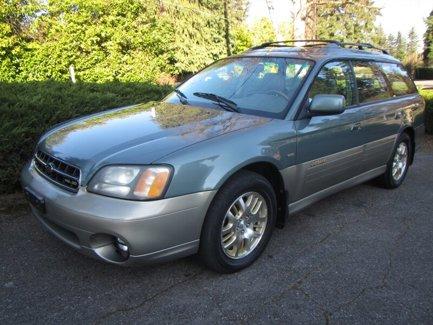 Used-2001-Subaru-Legacy-Wagon-5dr-Outback-H6-VDC