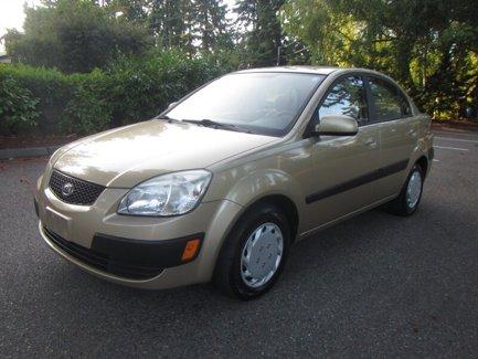Used-2009-Kia-Rio-4dr-Sdn-Auto-LX