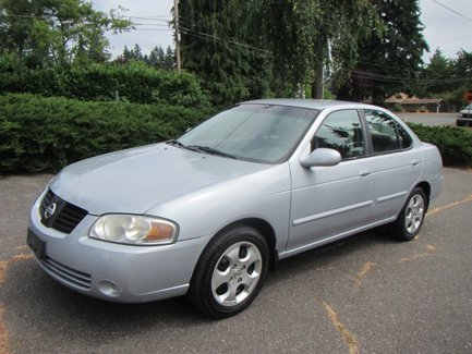 Used-2004-Nissan-Sentra-18-S