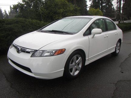 Used-2006-Honda-Civic-Sdn-EX-AT