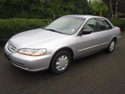 Used-2002-Honda-Accord-Sdn-VP
