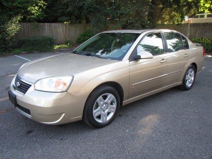 Used-2006-Chevrolet-Malibu-4dr-Sdn-LT-w-2LT