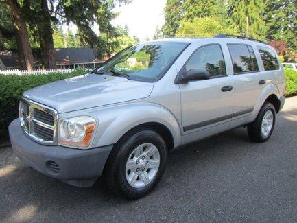 Used-2005-Dodge-Durango-4dr-SXT