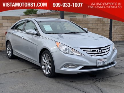 2011-Hyundai-Sonata-SE-4D-Sedan-4-Cyl-Turbo-20L