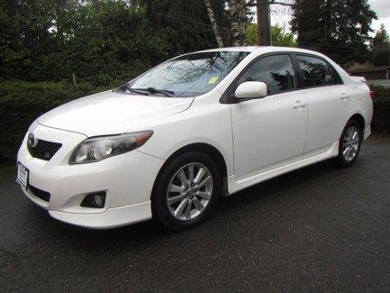 Used-2009-Toyota-Corolla-4dr-Sdn-Auto-S