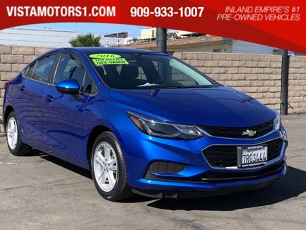 2016-Chevrolet-Cruze-LT-4D-Sedan-4-Cyl-Turbo-14