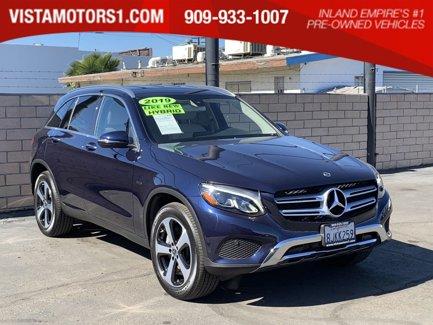 2019-Mercedes-Benz-GLC-350e-4MATIC-Premium-Pkg-4D-Sport-Utility-4-Cyl-Hybrid-Turbo-20L-AWD