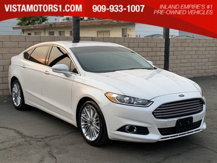 2015-Ford-Fusion-SE-Appearance-Pkg-4D-Sedan-4-Cyl-EcoBoost-Turbo-15L