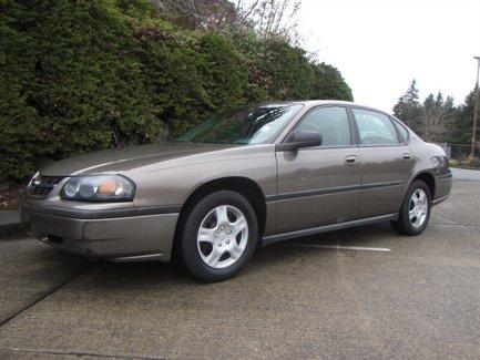 Used-2003-Chevrolet-Impala-4dr-Sdn
