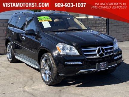 2012-Mercedes-Benz-GL-550-4MATIC-Off-Road-Premium-Pkg-1and2-4D-Sport-Utility-V8-55L-AWD