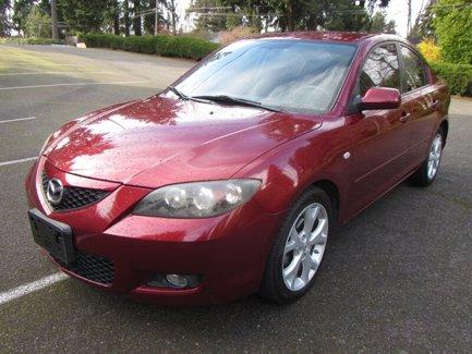 Used-2009-Mazda-Mazda3-4dr-Sdn-Auto-i-Touring-Value