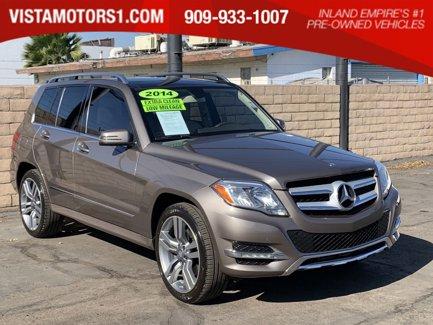2014-Mercedes-Benz-GLK-350-Multimedia-Premium-Pkg-1-4D-Sport-Utility-V6-35L
