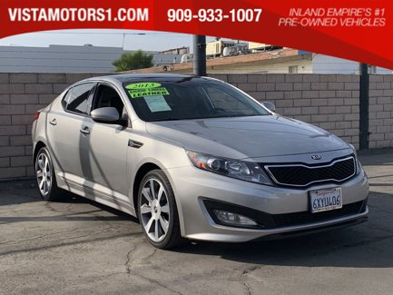 2013-Kia-Optima-SX-Premium-Touring-Technology-Pkg-4D-Sedan-4-Cyl-Turbo-20L
