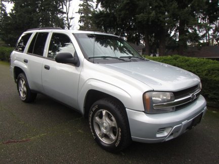 Used-2008-Chevrolet-TrailBlazer-4WD-4dr-Fleet-w-1FL