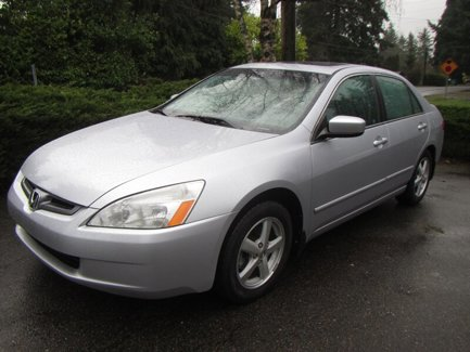 Used-2005-Honda-Accord-Sdn-EX-L-AT