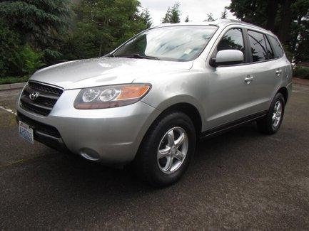 Used-2007-Hyundai-Santa-Fe-GLS
