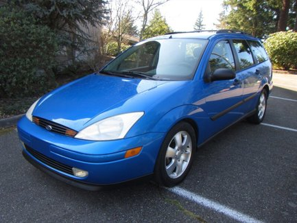 Used-2001-Ford-Focus-4dr-Wgn-SE