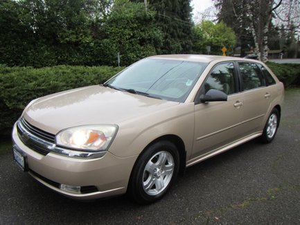 Used-2004-Chevrolet-Malibu-Maxx-4dr-Sdn-LT