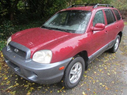 Used-2004-Hyundai-Santa-Fe-4dr-2WD-Manual-24L-I4
