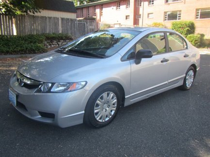 Used-2011-Honda-Civic-Sdn-4dr-Auto-DX-VP