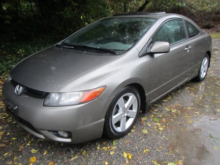 Used-2006-Honda-Civic-Cpe-EX-AT