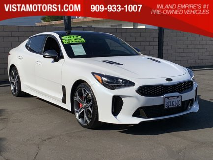 2018-Kia-Stinger-GT1-4D-Sedan-V6-Twin-Turbo-33L