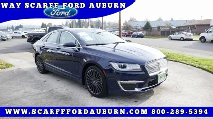Used-2018-LINCOLN-MKZ-Reserve-FWD