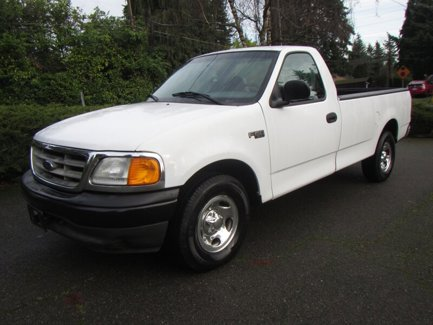 Used-2004-Ford-F-150-Heritage-Heritage-XL-2dr-Standard-Cab-XL-107K-MILES