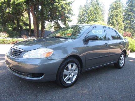 Used-2006-Toyota-Corolla-4dr-Sdn-CE-Auto