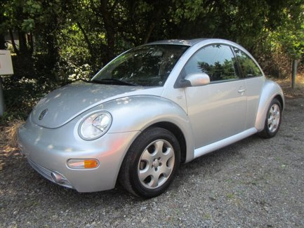Used-2002-Volkswagen-New-Beetle-2dr-Cpe-GLS-Manual