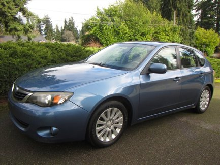 Used-2008-Subaru-Impreza-Wagon-5dr-Auto-i-w-Premium-Pkg