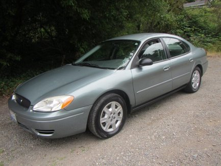 Used-2007-Ford-Taurus-4dr-Sdn-SE