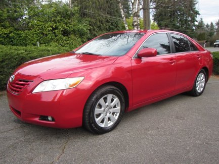 Used-2007-Toyota-Camry-XLE-V6