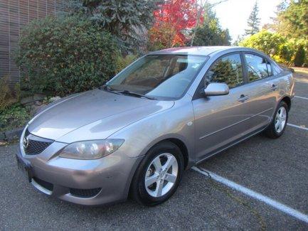 Used-2005-Mazda-Mazda3-4dr-Sdn-i-Auto