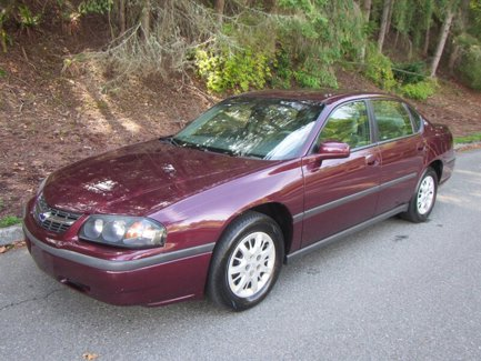 Used-2003-Chevrolet-Impala-4dr-Sdn