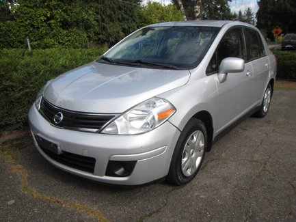 Used-2010-Nissan-Versa-4dr-Sdn-I4-Auto-18-S