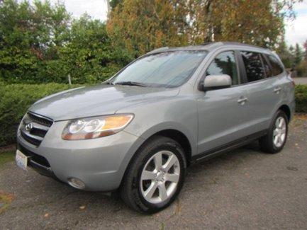 Used-2007-Hyundai-Santa-Fe-AWD-4dr-Auto-Limited